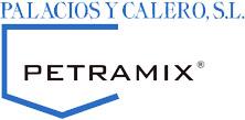 PETRAMIX