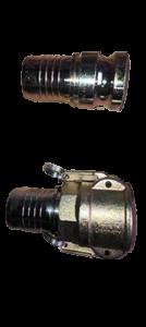 acople-macho-hembra-manguera-mortero-DN50