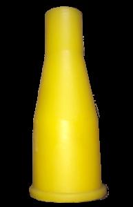boquilla-lanza-gunitado