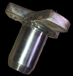 enlace-motor-hidraúlico-eje-mezclador